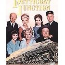 Petticoat Junction DVD Edgar Buchanan, Linda Henning