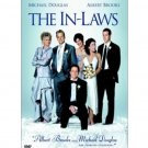 The In Laws (DVD)
