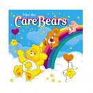 Meet the Care Bears (CD)