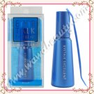 Koji Eye Talk Excellent Double Eyelid Glue, Super Hold, 13ml