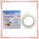 3M Nexcare Blenderm Customizable Double Eyelid Eye Beauty Tape Roll