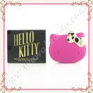 Sanrio Hello Kitty Hello Pretty Eyeshadow Palette with Mirror, Limited Edition