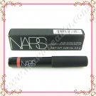 NARS Cosmetics Velvet Gloss Lip Pencil, New Lover, 0.08oz / 2.5g