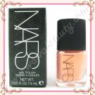 NARS Cosmetics Nail Polish, Orgasm, 0.25oz / 7.4ml