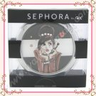 Sephora Collection Izak Compact Mirror, Limited Edition