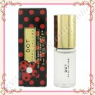 Marc Jacobs Dot Eau de Parfum Rollerball Mini EDP, 3ml / 0.10oz