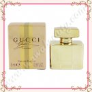 Gucci Premiere by Gucci Eau de Parfum Mini EDP, 5ml / 0.16oz