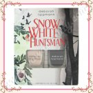 Deborah Lippmann Snow White & The Huntsman Nail Lacquer Set, Limited Edition