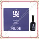 Nude Skincare ProGenius Treatment Oil, 10ml / 0.33oz
