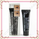 Peter Thomas Roth Instant FirmX Eye Temporary Eye Tightener, 1oz / 30ml