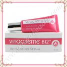 Vitacreme B12 Anti-Ageing Serum Anti-Age Anti-Aging, 1oz / 30ml