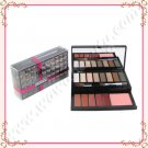 Sephora Collection Blinged Palette, Limited Edition