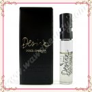 Dolce & Gabbana The One Desire Eau de Parfum Intense Sample Vial, 1.5ml / 0.05oz