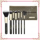 Sephora Collection Deluxe Anti-Bacterial Brush Set, Limited Edition