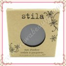 Stila Cosmetics Eye Shadow Pan Refill, Black Cat (Ultra Shimmer Black)
