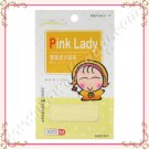 Pink Lady Double Eyelid Tapes, Medium, 60 Pieces