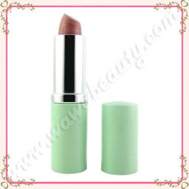 Clinique Long Last Lipstick, 79 Bamboo Pink, 0.14oz / 4g