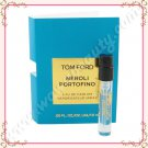 Tom Ford Neroli Portofino Eau de Parfum EDP Spray, 0.05oz / 1.5ml