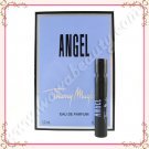 Thierry Mugler Angel Eau de Parfum EDP Spray, 0.04oz / 1.2ml