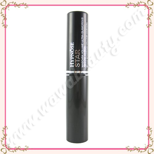 Lancome Hypnose Star Show Stopping Volume Mascara, 01 Noir Midnight, 0.135oz / 4ml