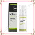 Murad Resurgence Age-Diffusing Serum, 1.0oz / 30ml