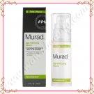 Murad Resurgence Age-Diffusing Serum, 1.0oz / 30ml