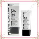 Peter Thomas Roth BB Blur Broad Spectrum SPF 30 Beauty Balm, Light to Medium, 30ml / 1oz