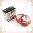 Anna Sui Minnie Mouse Lip Balm, Limited Edition, 16g / 0.56oz