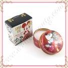 Anna Sui Minnie Mouse Lip Balm, Limited Edition, 16g / 0.56oz