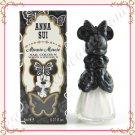 Anna Sui Minnie Mouse Nail Color N Nail Polish, Limited Edition, 002 Snow White, 8ml / 0.27oz