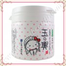 Tofu Moritaya Tofu Yogurt Pack Moisturizing Face Mask, 150g