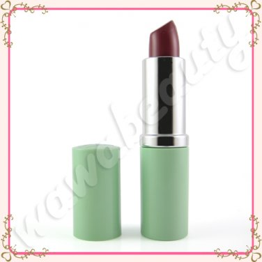 Clinique Different Lipstick, A Different Grape, 0.14oz / 4g
