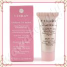 By Terry Creme de Rose Nutri-Lift Comfort Cream, 4ml / 0.14oz