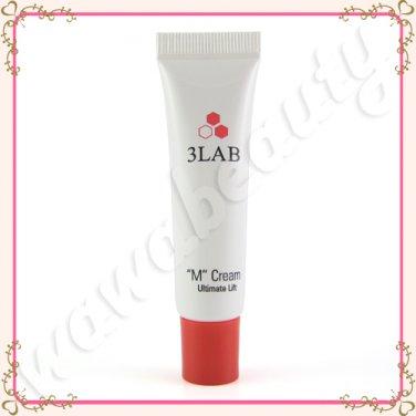 """3LAB """"M"""" Cream Ultimate Lift, 0.2 / 6ml"""