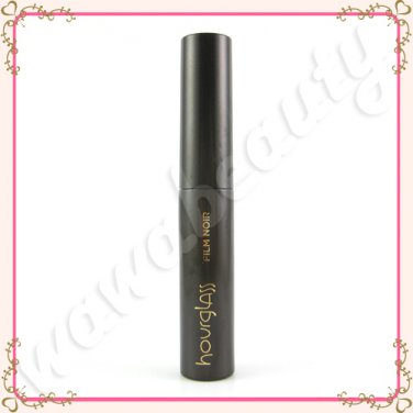 Hourglass Film Noir Full Spectrum Mascara, Onyx, 4.5g / 0.15oz