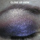CJ's Shimmer Loose Mineral Pigment Eyeshadow Descriptions Special Group colors pg 2 of 2