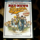 Bad News Bears (DVD, 2005, Widescreen/ Checkpoint)