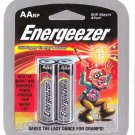 2013 WACKY PACKAGES ANS11 SILVER CARD **ENERGEEZER** #33 NEW SERIES