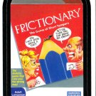 2013 WACKY PACKAGES ANS11 ***FRICTIONARY*** BONUS STICKER  B8