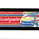 2013 WACKY PACKAGES ANS11 ***COALGATE*** BONUS STICKER  B11