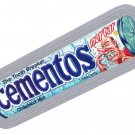 2013 WACKY PACKAGES ANS10 SILVER CARD **CEMENTOS** #43 NEW SERIES