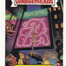 "2003 GARBAGE PAIL KIDS ALL NEW SERIES 1 {ANS1} ""BILL BOARD"" #15a"