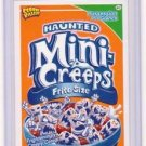 "2012 CEREAL KILLERS 1ST SERIES ""MINI-CREEPS"" #40 STICKER-ONLY 99 CENTS"
