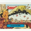 "2003 GARBAGE PAIL KIDS ALL NEW SERIES 1 {ANS1} ""SUSHI SUSIE"" #23a STICKER CARD"