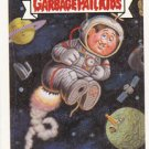 "2004 GARBAGE PAIL KIDS ALL NEW SERIES 3 ""ASTRO NAT"" #10a"