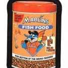 "2016 WACKY PACKAGES BASEBALL SERIES 1 ""MARLINS FISH FOOD"" #28 STICKER CARD"