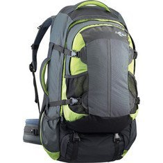 Eagle Creek Maiden Voyage 70L - Tree Frog