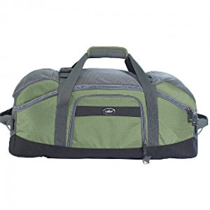 Eagle Creek Orv Gear Bag - Palm