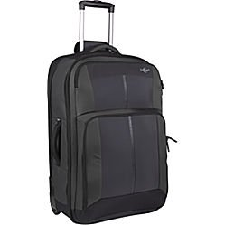 Eagle Creek Hovercraft 28 inch Wheeled Upright Suitcase - Graphite