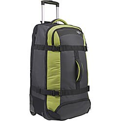 Eagle Creek Load Warrior LT 30 - Tree Frog